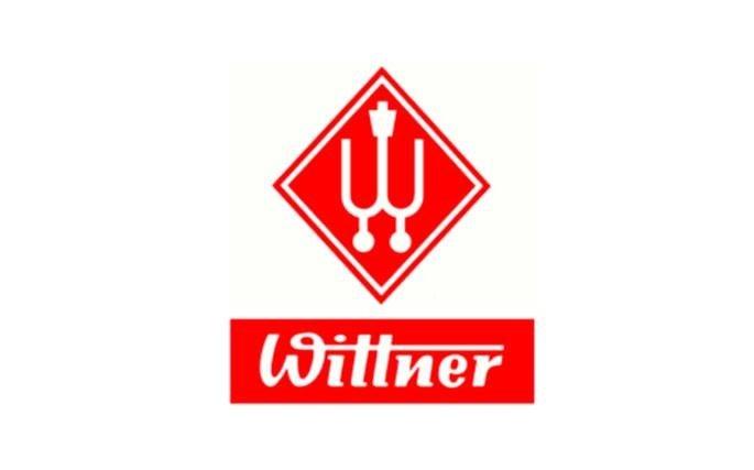Wittner strumenti musicali