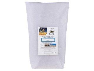 farina di grano Timilia