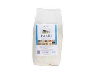 farina cereali misti 1kg