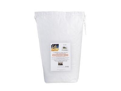 farina grano antico 25kg
