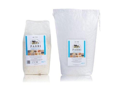 Farina di Cereali Misti