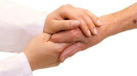 visite senologiche, cura della menopausa
