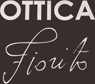 Ottica Fiorito Giuseppe -  Logo