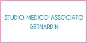 logo bernardini