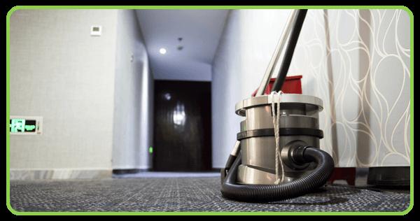 jbi commercial cleaning vacuum cleaner