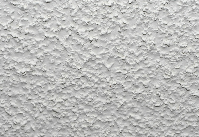 Drywall And Texturing Muscatine Ia Cnr Drywall