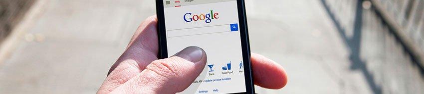 mobil-synlighet-google
