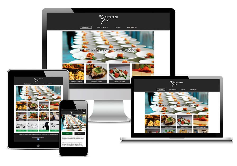 Butleren-Catering-ny-nettside