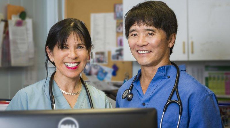 Most trusted doctors in Kailua-Kona, HI