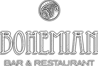 Bohemian-logo-two