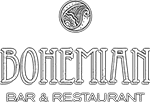 Bohemian-logo-two-smaller