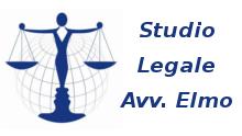 Studio Legale Avv. Elmo