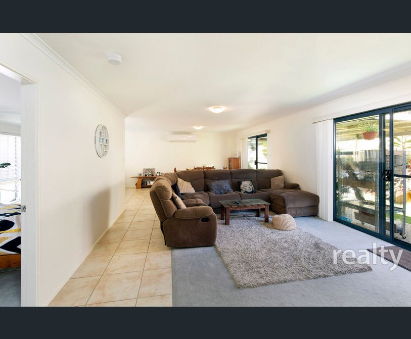 41 Old Coast Road Nambucca Heads Nsw 2448 Home For Sale