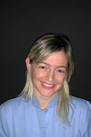 Giulia - Assistente Dr. Gabriele Caruso