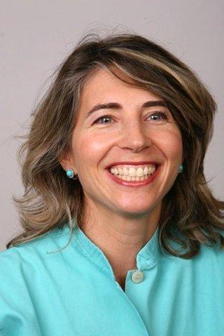 Dott. Beatrice Caruso