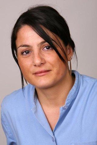 Barbara - Assistente Dr.ssa Beatrice Caruso