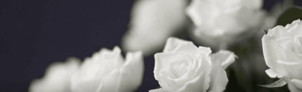 addobbi floreali onoranze funebri