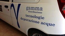 personalizzazione auto, articoli pubblicità, oggetti