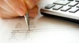 acquisizioni societarie, fusioni, atti notarili di compravendita