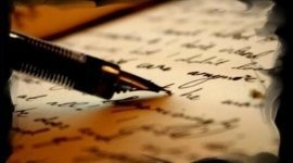 costituzione di società, cancellazione ipoteche, atti notarili