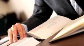 rilascio di certificazioni notarili, acquisizioni societarie, fusioni