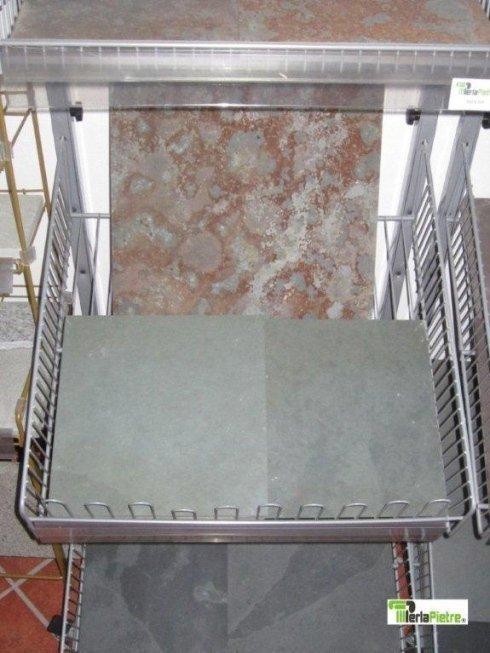 rivestimenti per scale