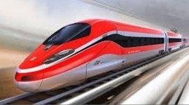 biglietteria ferroviaria, freccia rossa, freccia d'argento, treni