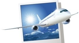 viaggi organizzati, biglietteria aerea, biglietteria marittima
