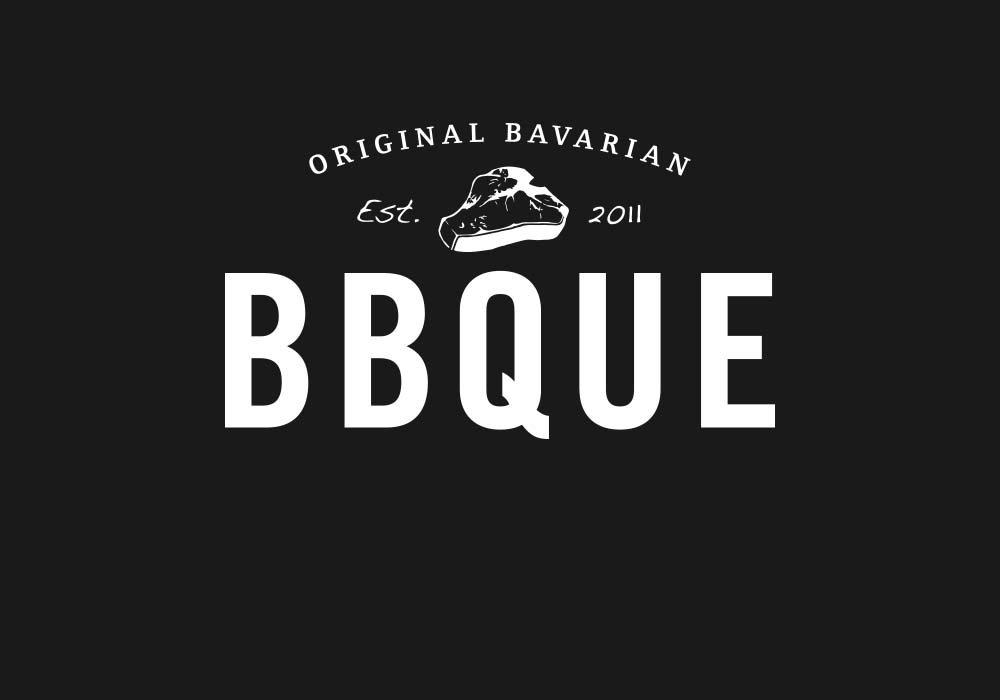Logo – BBQUE