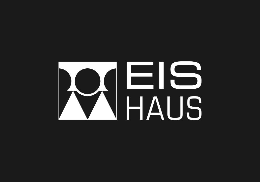 Logo – Eishaus
