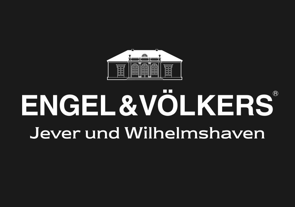 Logo – Engel & Völkers