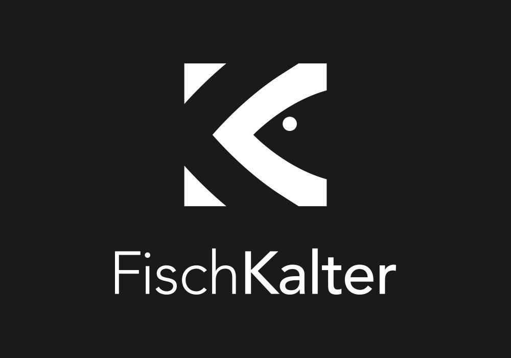 Logo – Fisch Kalter