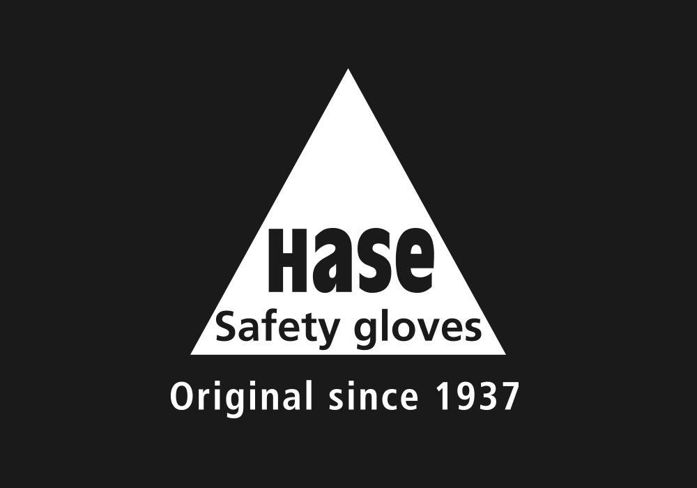 Logo – Hase Safety