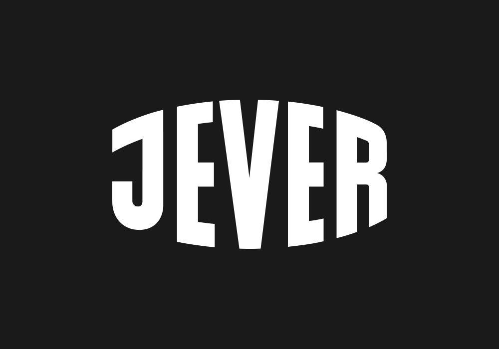 Logo – Jever Pilsener