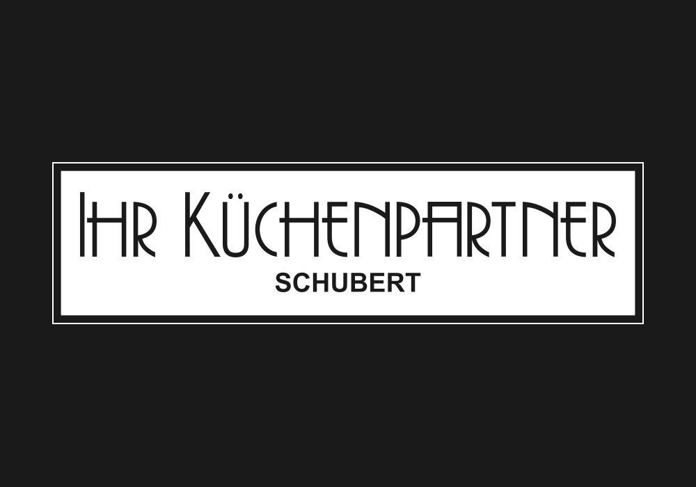 Logo – Küchenpartner Schubert
