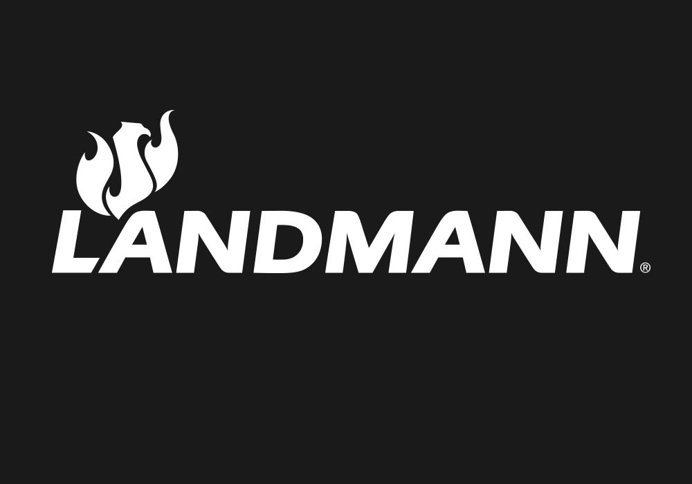 Logo – Landmann
