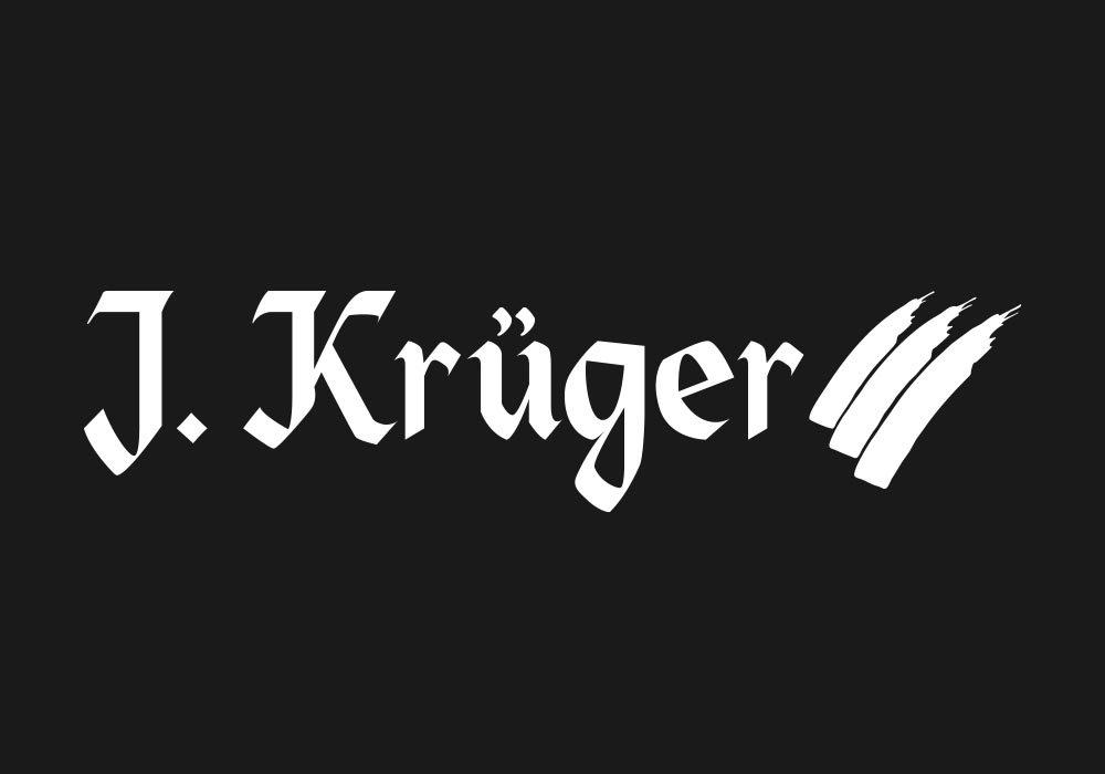 Logo – Maler Krüger