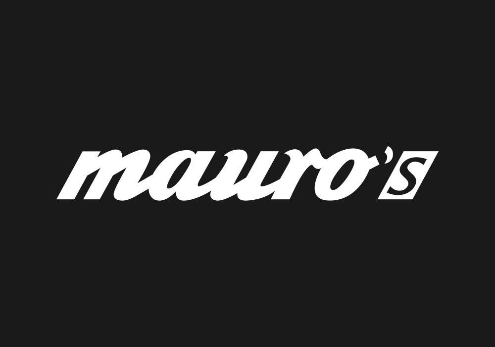 Logo – Mauros