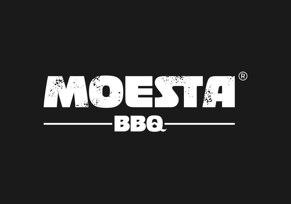Logo – Moesta BBQ