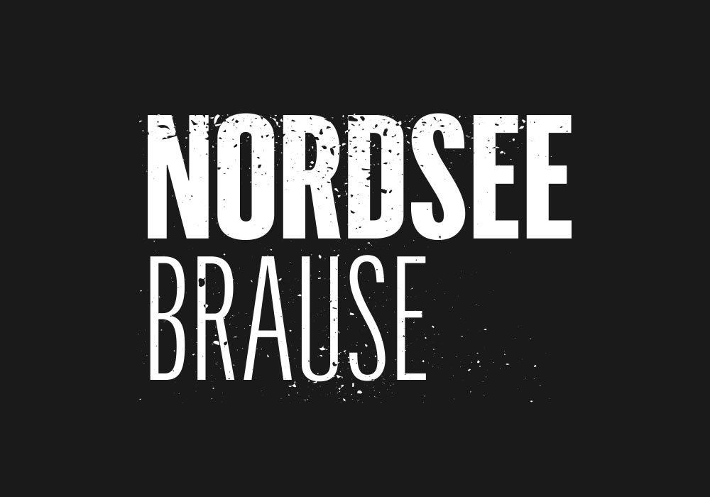 Logo – Nordseebrause