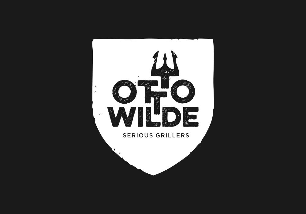 Logo – Otto Wilde Grillers