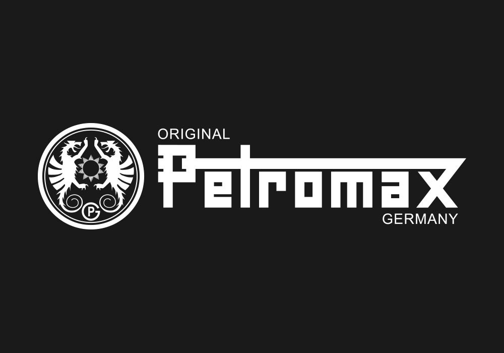 Logo – Petromax