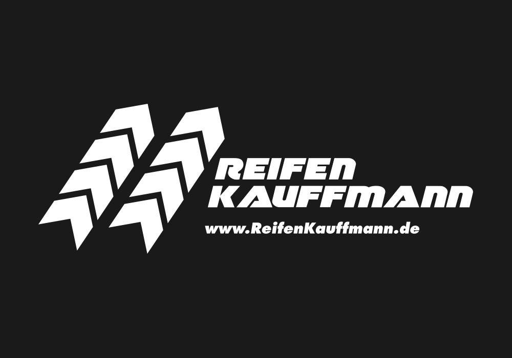 Logo – Reifen Kauffmann