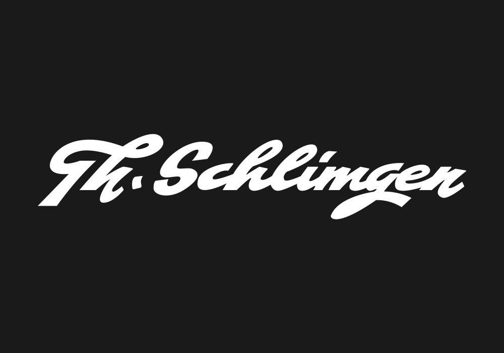Logo – Fleischerei Schlimgen
