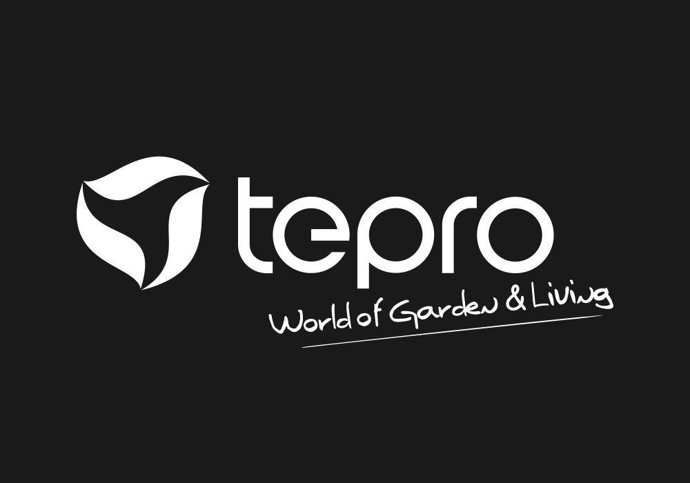 Logo – Tepro