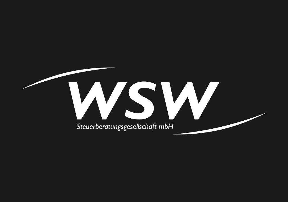 Logo – WSV