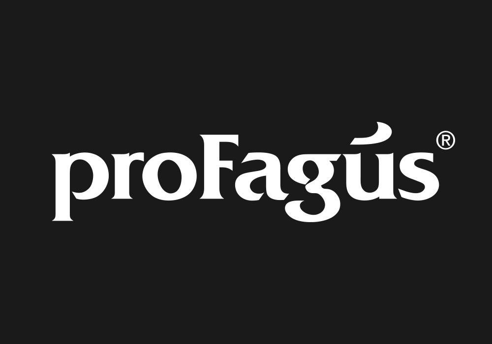Logo – proFagus
