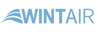 Wintair