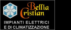 Bellia Cristian