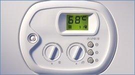 climatizzatori per inverno, condizionatori aria calda
